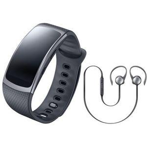 Samsung Gear Fit 2 SM-R360