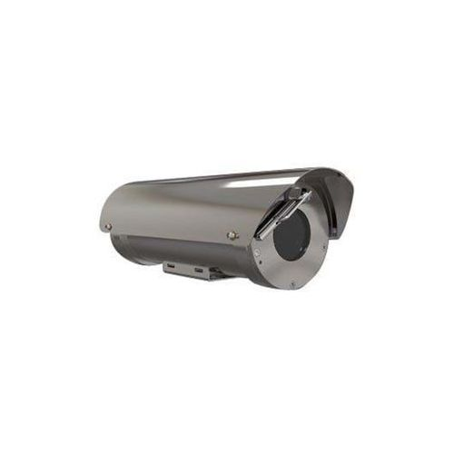 Axis XF40-Q1765 Explosion Protected Fixed Network Camera (7331021050648)