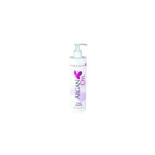 Revlon professional interactives keratin keratynowy szampon regenerujący (keratin repair shampoo) 1250 ml (8432225056289)