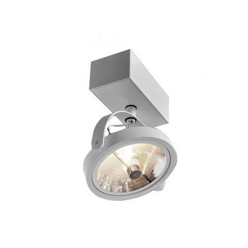 CERES 111x1 R Phase-Control reflektor biały 15611-0000-T8-PH-03, 004045-006715