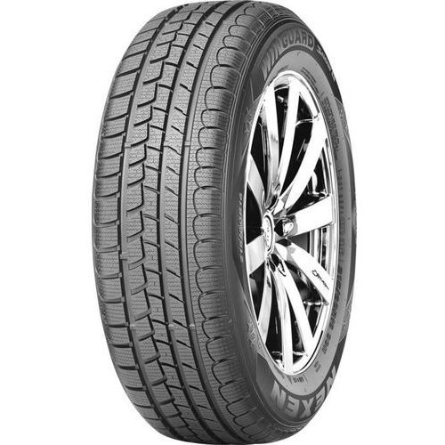 Nexen Winguard Snow G WH1 195/50 R15 82 H
