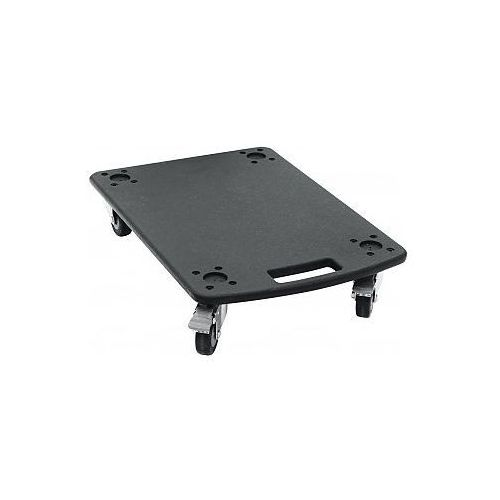 Omnitronic Wheel board for AS-500 Active system