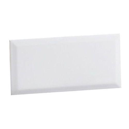 Paradyż Tamoe kafel bianco płytka ścienna 9,8x19,8 (5900144054158)