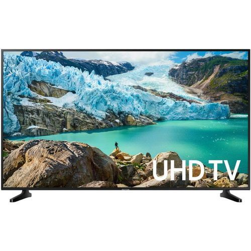 TV LED Samsung UE65RU7092