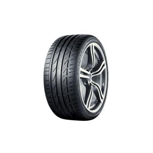 Bridgestone Blizzak W810 205/70 R15 15 R