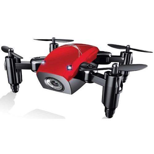 Goclever Dron sky beetle fpv + zamów z dostawą jutro! + darmowy transport! (5906736073941)