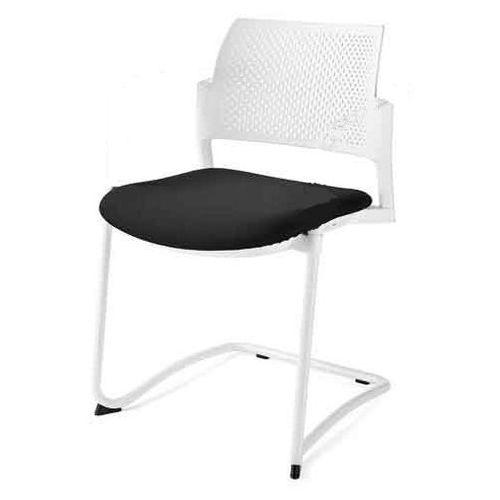 Bejot Krzesło kyos ky 231 2n