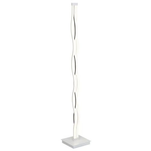 Split led lampa podłogowa 3-punktowa 214 marki Milagro
