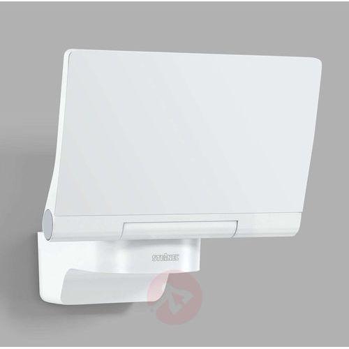 Steinel Reflektor zewnętrzny XLED Home 2 Slave, biały, 033125, ST033125