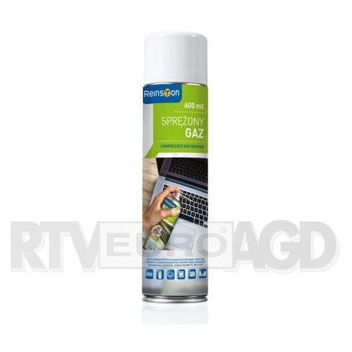 Reinston sprężony gaz ECH009 (600 ml)