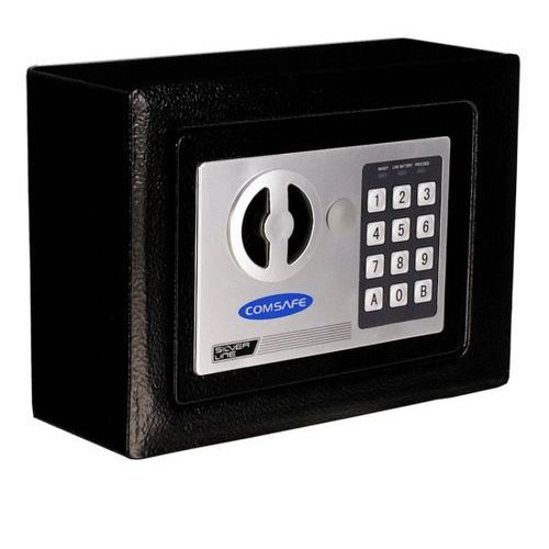 B2b partner Sejf na klucze x-key el (9006072201988)