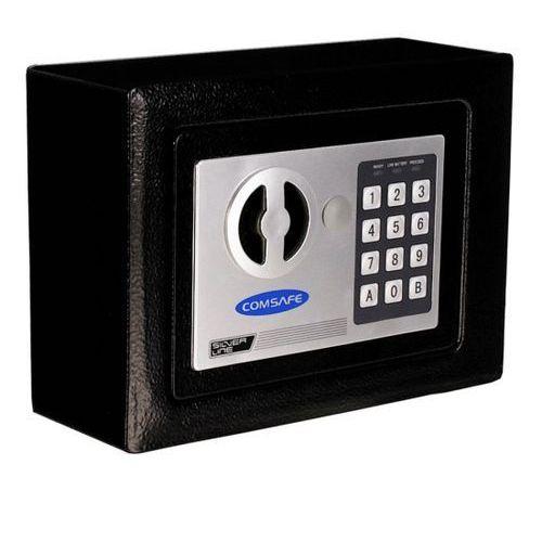 Comsafe Sejf na klucze x-key el (9006072201988)