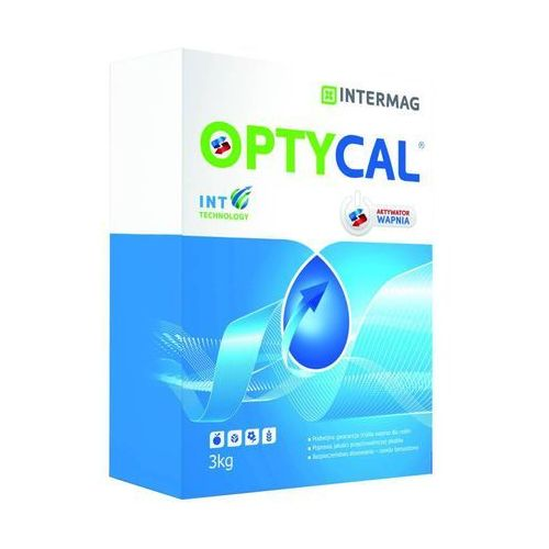 Intermag Optycal 3kg