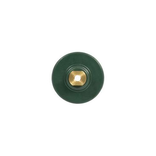 Uchwyt do dysków polerskich 100 mm/M14 STANDARD IN CORPORE (5907234081001)
