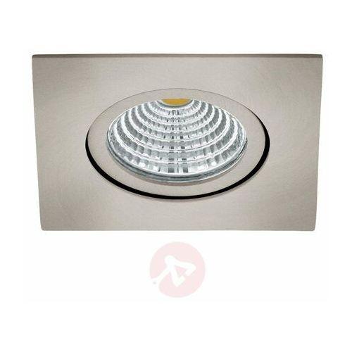 EGLO SALICETO 98308 Lampa wpuszczana LED 6W-NB