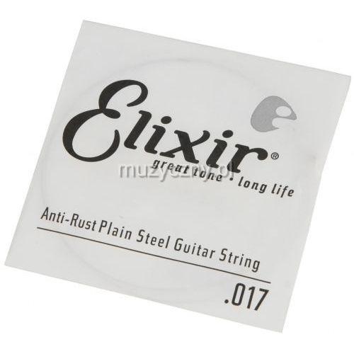 13017 pl017 struna do gitary marki Elixir
