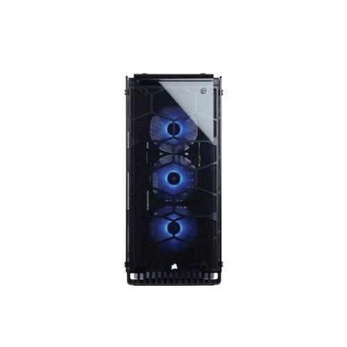 Corsair Crystal Series 570X RGB CC-9011126-WW, CC-9011126-WW