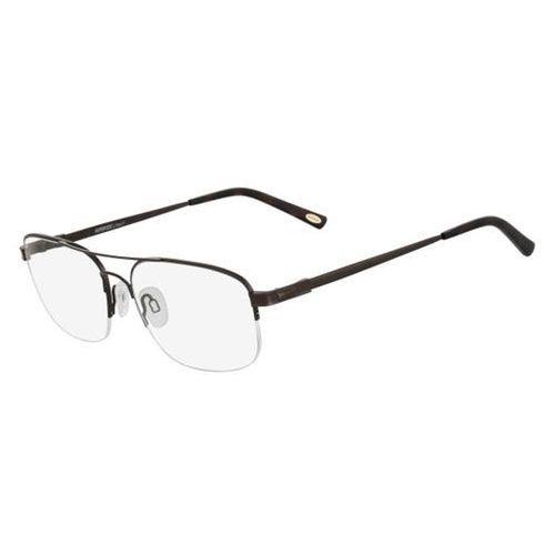 Okulary korekcyjne  autoflex renegade 210 od producenta Flexon