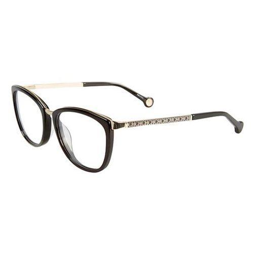 Okulary Korekcyjne Carolina Herrera VHE092 300