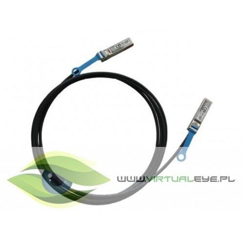 Intel ethernet sfp+ twinaxial cable 3 meters (5032037054058)