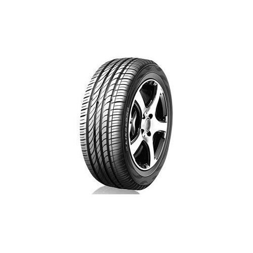 Linglong Greenmax 225/50 R16 96 V