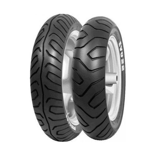 Michelin Pilot Alpin PA4 225/45 R18 95 V