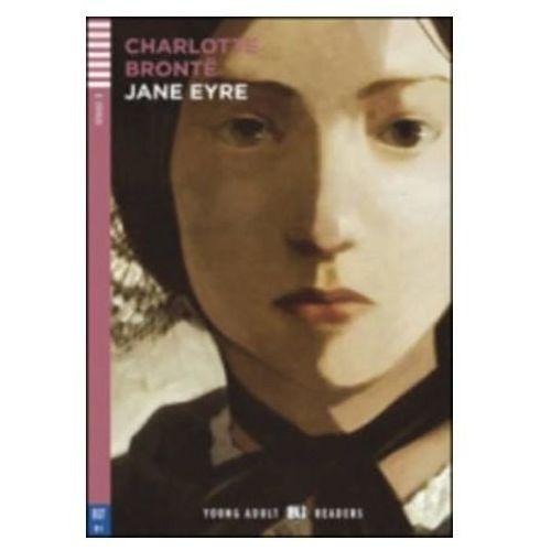 Jane Eyre Charlotte Bronte (9788853607935)
