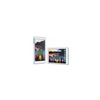 Lenovo Tab 3 A8-50F 16GB LTE