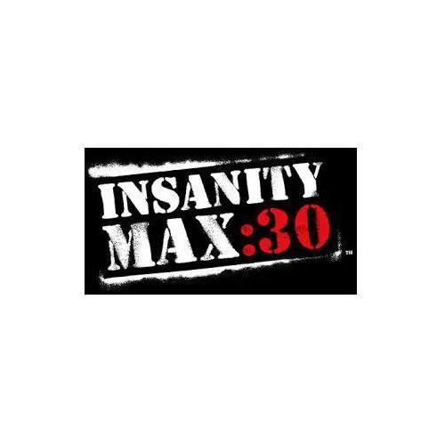 Insanity Max30 z kategorii Poradniki wideo