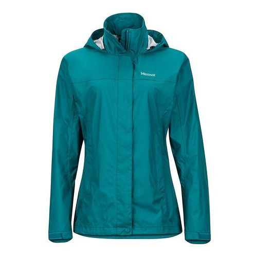 Marmot Kurtka precip jacket women ii - deep lake