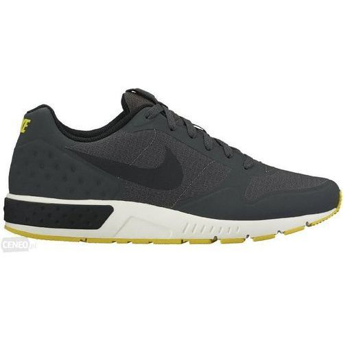 Buty nightgazer lw 844879-004 marki Nike