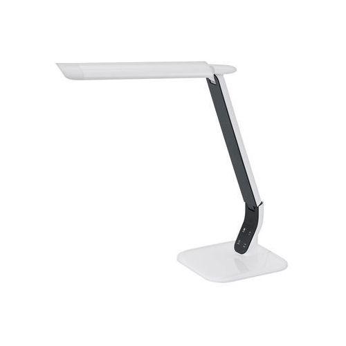 Eglo 93901 - LED Lampa ze ściemniaczem SELLANO LED/6W/230V, 93901