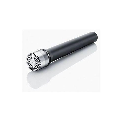 DPA Microphones 4041-S mikrofon pojemnościowy - sprawdź w wybranym sklepie