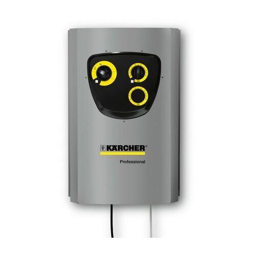 Karcher HD 9/18 4 ST