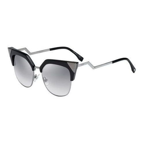 Fendi Okulary słoneczne ff 0149/s iridia kkl/ic