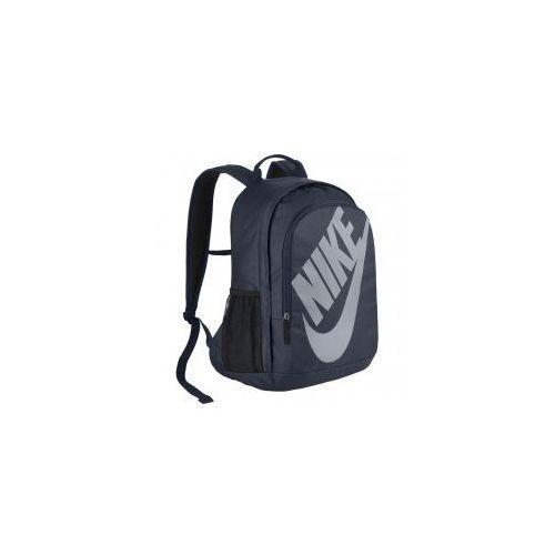 Nike Plecak hayward futura 2.0 ba5217 451