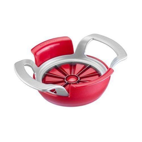 Krajalnica do jabłek WESTMARK Divisorex-Spezial 51112260 (4004094511165)