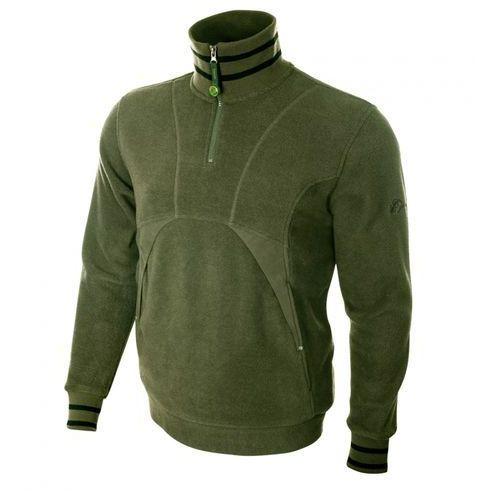 Graff Sweter z polaru  817 s-p sweter z polaru 817 s-p xxxl
