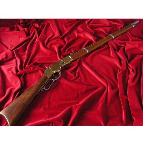 Denix Karabin winchester m1866 wersja musket