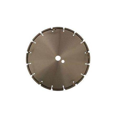 Tarcza diamentowa Dr. Schulze RF-LA 300 mm (12,0 mm)