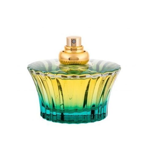 signature collection passion de l´amour perfumy 75 ml tester dla kobiet marki House of sillage