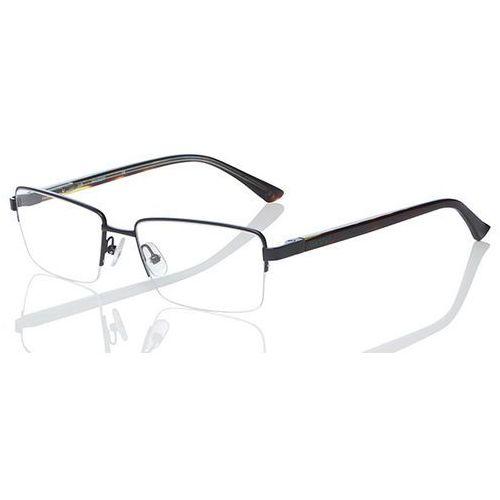 Okulary korekcyjne  hek1134 02 marki Hackett