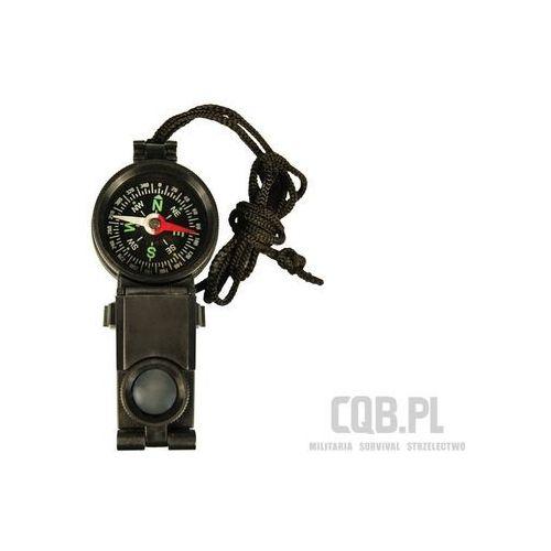 Kompas wielofunkcyjny UST Explorers Tool 02258