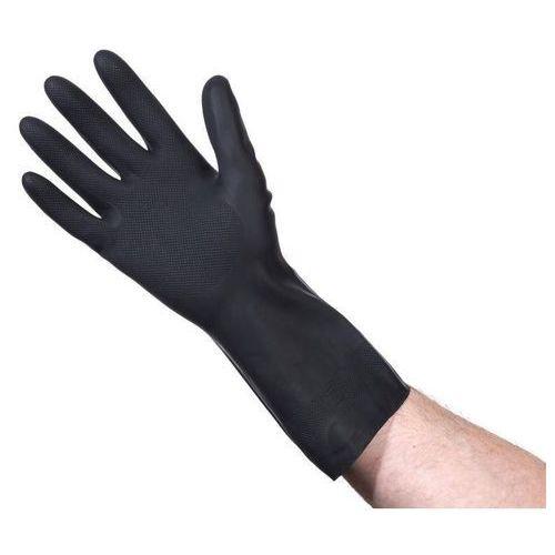 Xxlselect Rękawiczki do sprzątania   różne wymiary