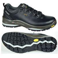 Męskie buty trekkingowe nero dakar 13507d6g 44 marki Grisport