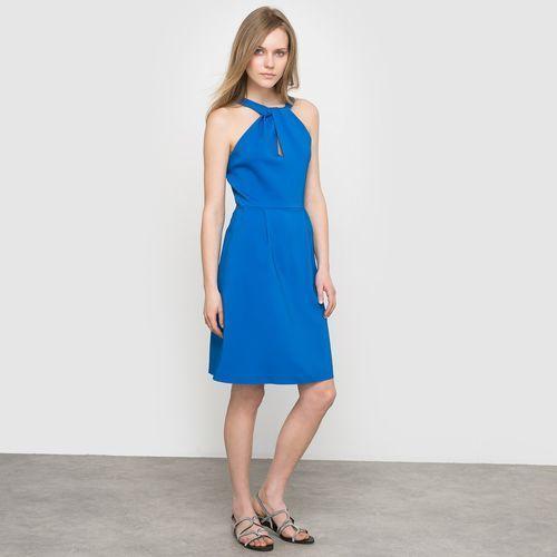 Sukienka marki La redoute collections
