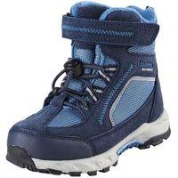 Lassie obuwie zimowe 34 (6416134979848)