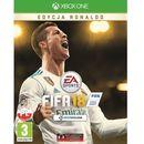 FIFA 18 (Xbox One) zdjęcie 1