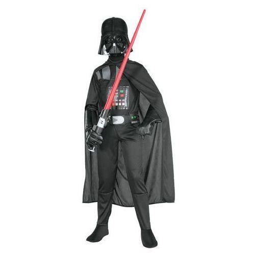 Darth Vader - przebranie karnawałowe dla chłopca - rozmiar L z kategorii Pozostałe