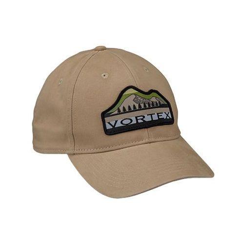 Czapka Vortex Mountain